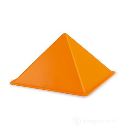 Piramide (E4070)