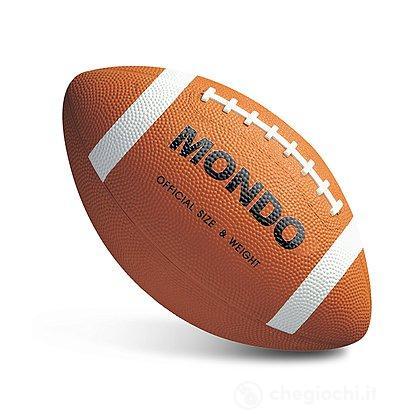 Pallone Football Americano (13222)