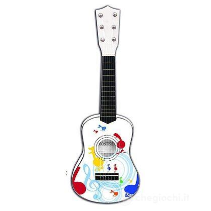 Chitarra classica in legno 55 cm a 6 corde (225511)