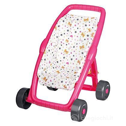Baby Nurse Primo passeggino (7600250223)