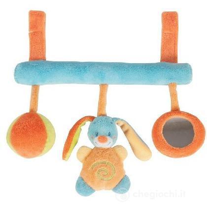 Maxi Toy coniglio (662239)