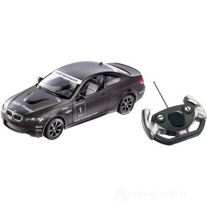 BMW M3 Racing Radiocomandato scala 1:14 (63223)