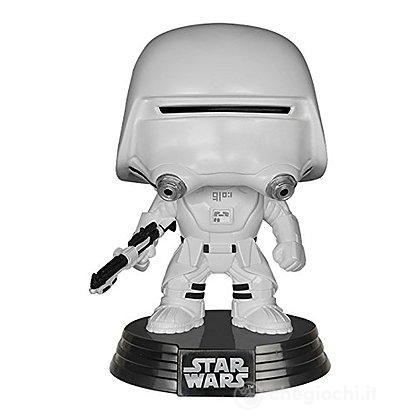 Star Wars - Snowtrooper Primo Ordine (6223)