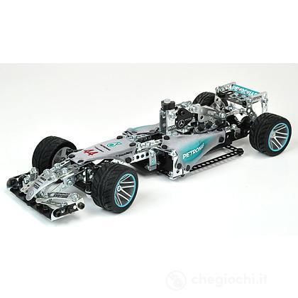 Mercedes Formula 1 (91754)