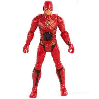 Flash Justice League (GDT51)