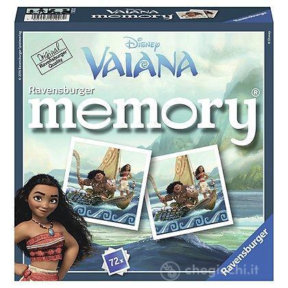 Disney Oceania memory (21226)