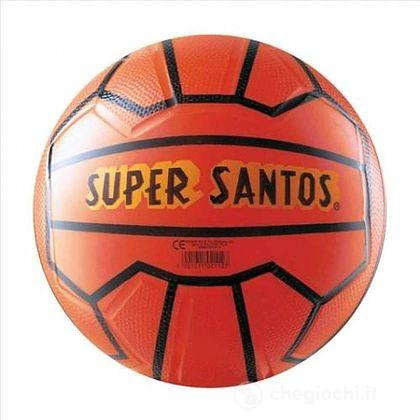 Pallone Super Santos Diametro 140 mm (05226)