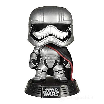 Star Wars - Capitano Phasma (6226)