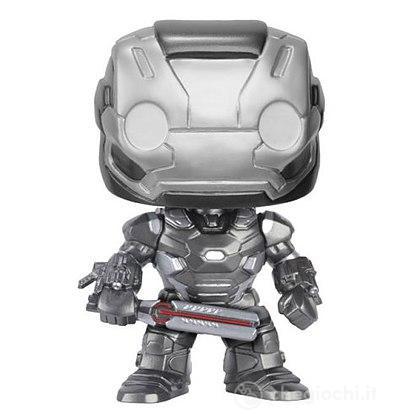 Marvel - War Machine (FIGU1714)