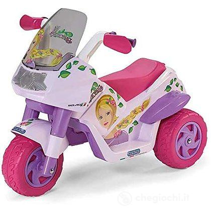Moto Flower Princess (11228)