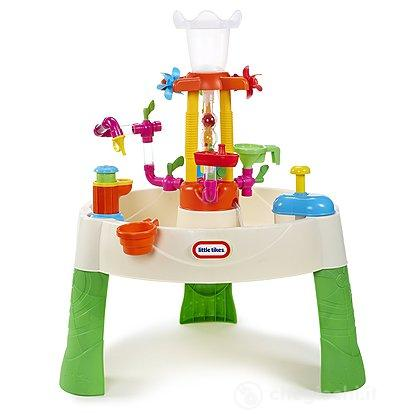 Tavolo Fontana Acquatico Water Table (9042296)