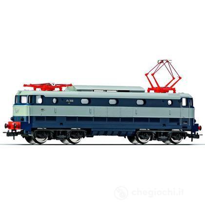 Locomotore E.444 - FS (HL2011)