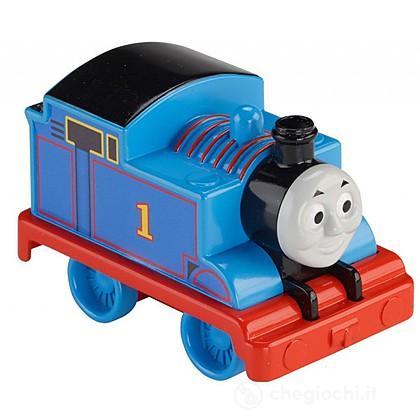 Thomas veicolo spingibile (CGT38)