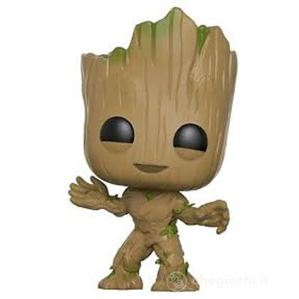 Groot Guard of Galaxy 2 (3230)