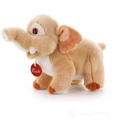 Elefante Paul piccolo