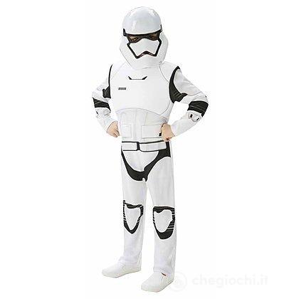 Costume L620268Rubie's Taglia Strortrooper L620268Rubie's Strortrooper Taglia L620268Rubie's Costume Taglia Costume Strortrooper WEDH9I2