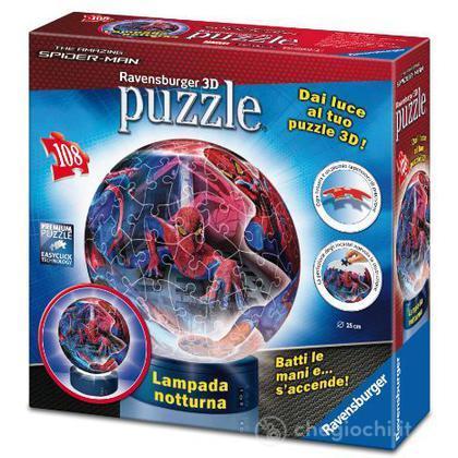 Puzzleball Spider-Man (12232)