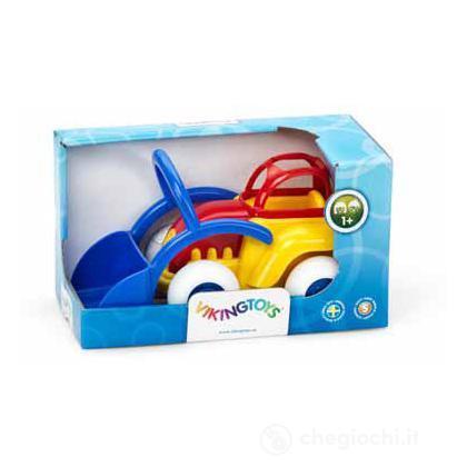 Gift boxes - Midi trattore