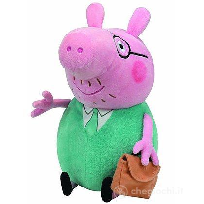 Daddy Pig 33 cm