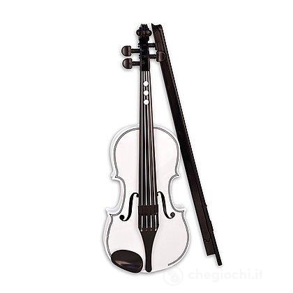 Violino Elettronico 8 Melodie (VE4340)