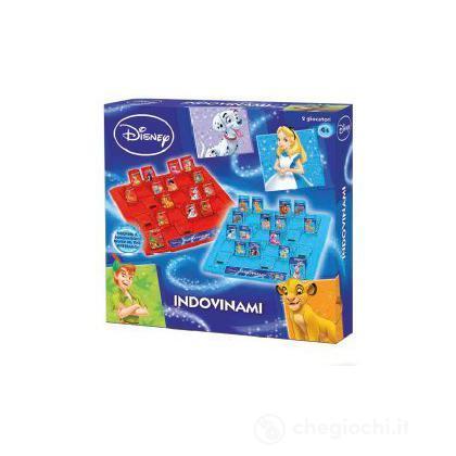 Indovinami Disney Classics (232336)