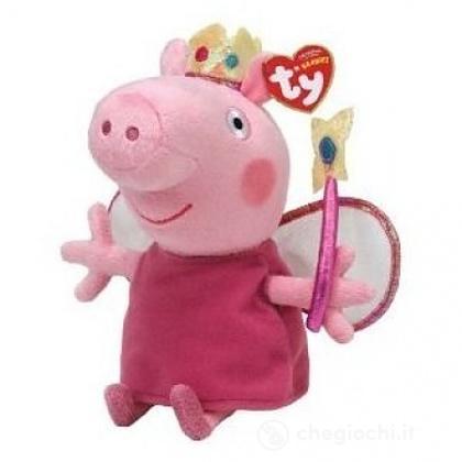 Peppa Pig Principessa 33 cm