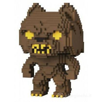 Altered Beasts - Greek Warrior (Werewolf)