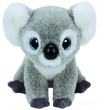 Kookoo koala (T90235)