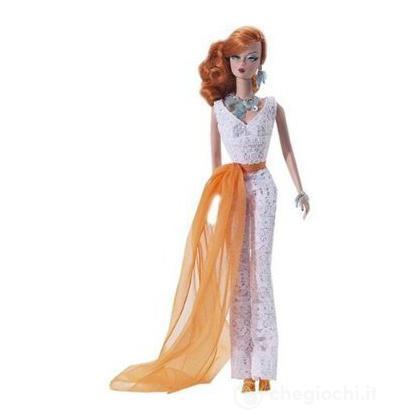 Barbie Hollywood Hostess (K7900)