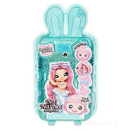 Na Na Na Surprise 2 in 1 Pom Doll 572350