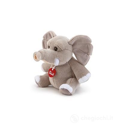 Elefante Elio S (27235)