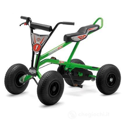 Quad Freestyler 2WD