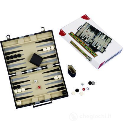 Backgammon grande