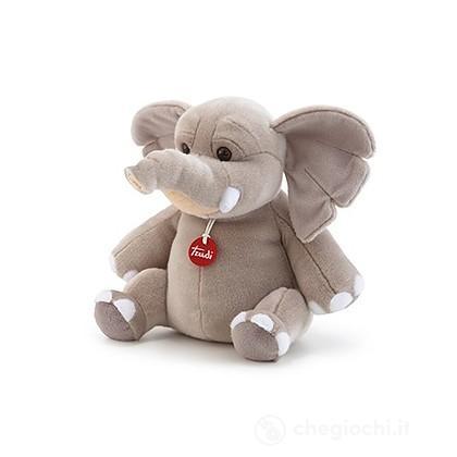 Elefante Elio M (27236)