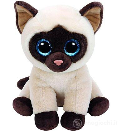 Jaden gatto t90237 peluche ty peluches giocattoli - Peluches a 1 euro ...