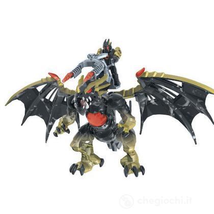 Chaos Orzorus - Dragon Universe (95237)
