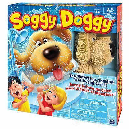 Soggy Doggy (6046488)