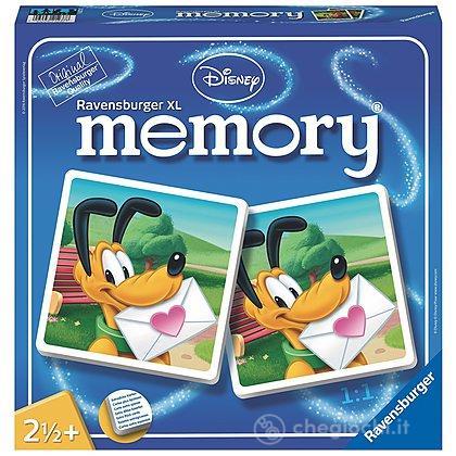 Disney Memory Xl Disney Classic21237Ravensburger Memory Disney Memory Xl Classic21237Ravensburger Xl 1KlJFc