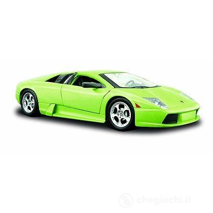 Lamborghini Murcielago 1:24 31238