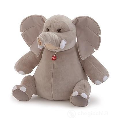 Elefante Elio JUMBO (27238)