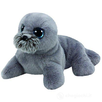 Wiggy tricheco t90239 peluche ty peluches - Peluches a 1 euro ...