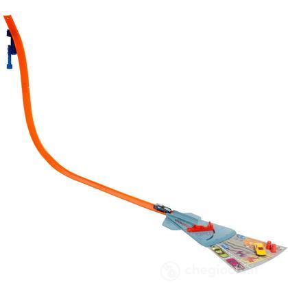 Hot Wheels Pista Acrobatica (BGH91)