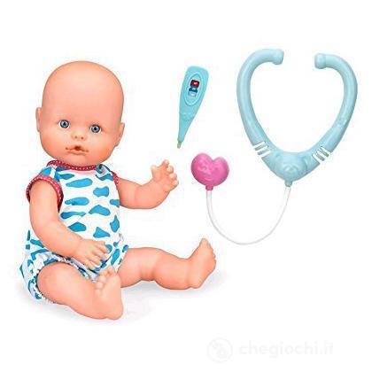 Nenuco Dottore (700011241)