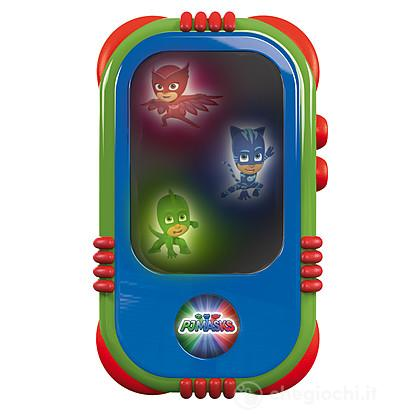 Pj Mask Baby Smartphone (62423)