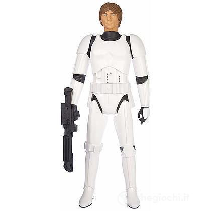 Luke Skywalker Star Wars 80 cm (TA2424)