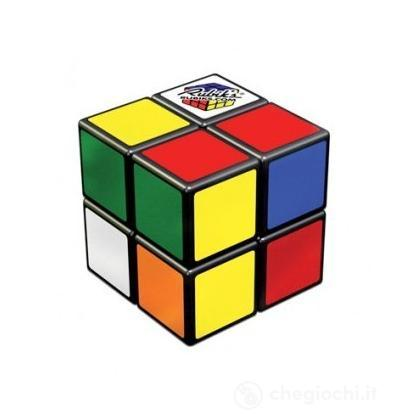 Cubo di Rubik 2X2