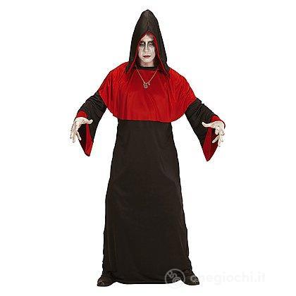 Costume Adulto Doomsday Demone L