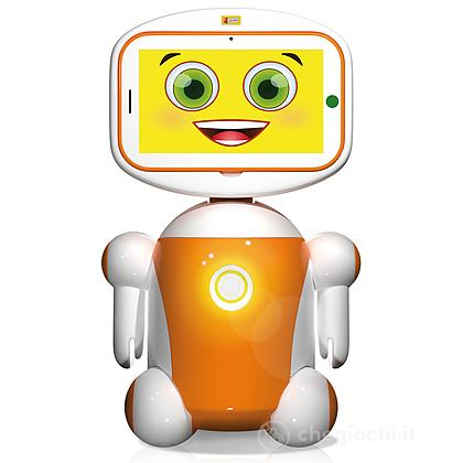 Mio Amico Robot Nuova Edizione (62461)