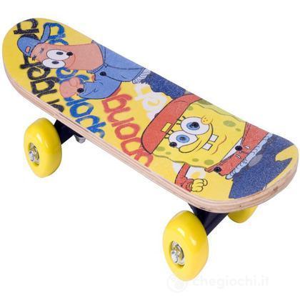 SpongeBob Skateboard (20574389)