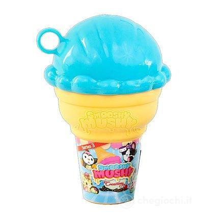 Gelato Smooshy Mushy Creamery (colori assortiti)